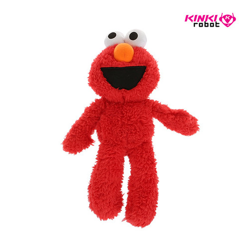 SESAMESTREET TAKEALONG ELMO