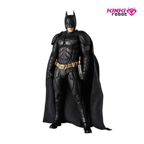 MAFEX BATMAN VER3.0 NO.53