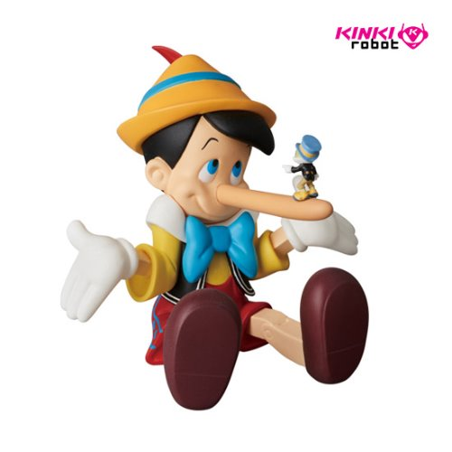 UDF PINOCCHIO (LONG NOSE VER.)