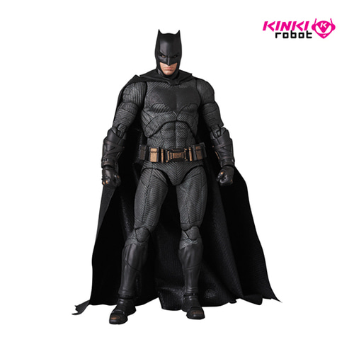 MAFEX BATMAN No56