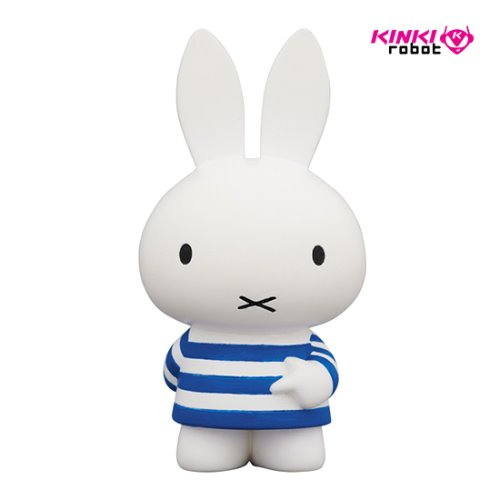 UDF DICK BRUNA S3 SEASIDE MIFFY