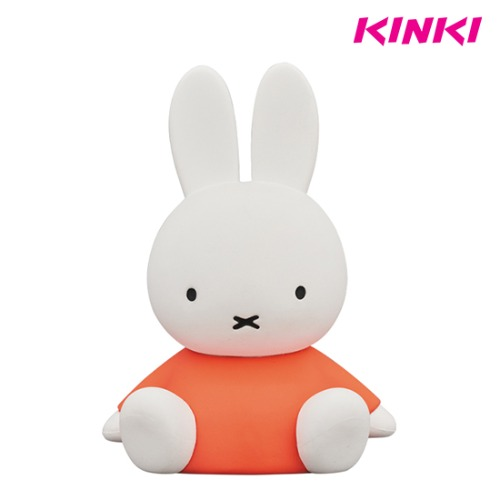 UDF DICK BRUNA S4 SITTING MIFFY