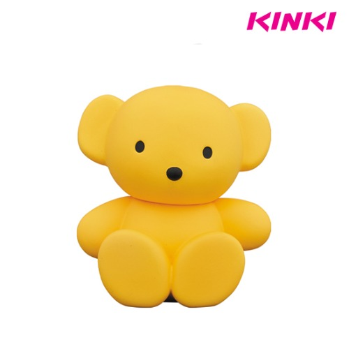 UDF DICK BRUNA S4 STUFFED BEAR
