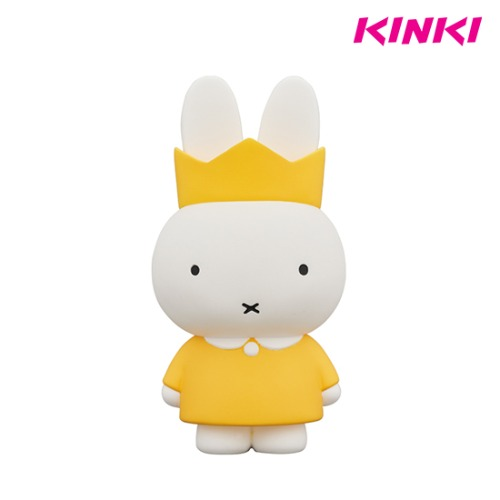 UDF DICK BRUNA S4 CROWN MIFFY